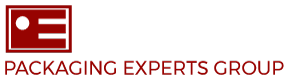 Packaging Experts Group